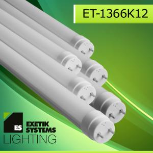 ET-1366K12