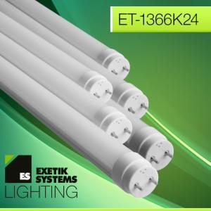 ET-1366K24