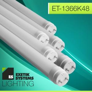 ET-1366K48