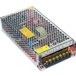 120W power supply