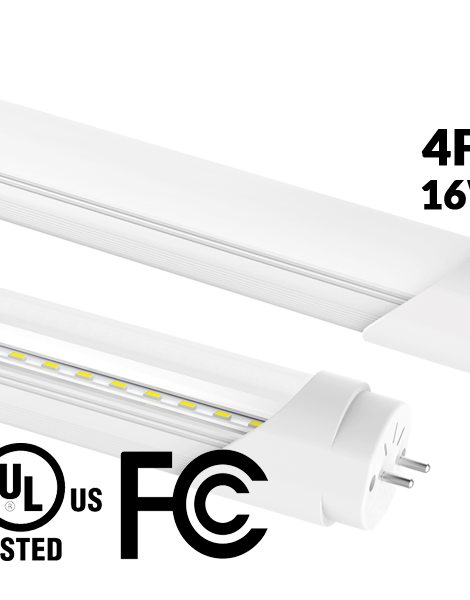 t8-led-tube-ul-light-4-16