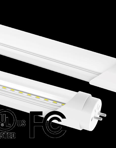 t8-led-tube-ul-light-4-16