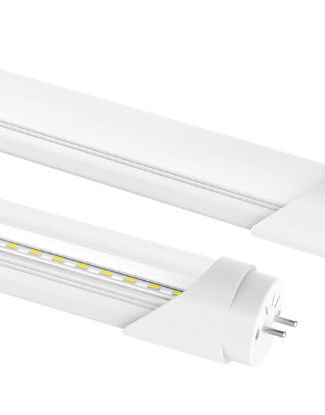 exetik-T8-LED-Tube-Light