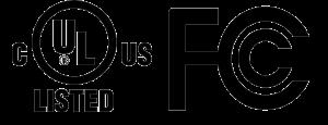ul-fcc